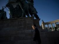 Orbánország nem Magyarország! - Orbán kérjen bocsánatot