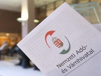 Kit véd a kormány? - Miért sumákol a Fidesz NAV-ügyben?