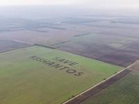Kishantos Orbán szégyene
