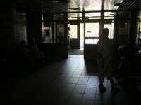 Megkérték a kórházvezetőket: gondoskodjanak maguknak áramról