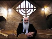 Tovább zaklatják Iványi Gábor egyházát