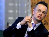 Talán ne Rubovszky döntsön Szijjártó vagyonnyilatkozatáról!