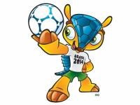 Focilázban ég a világ: egy nap és kezdődik a foci Vb