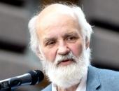 Iványi Gábor szerint félreértették: ő nem kizárólag Dobrev Klárát támogatja, hanem őt is