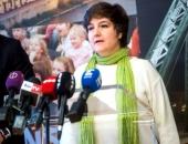 Bayer Zsolt megnyugodhat: nem lesz politikai tisztogatás a vári lakások miatt