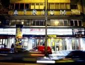 325 millióból erdélyi stúdiószínház épül – az Átriumtól elvettek 160 milliót, bezárhat