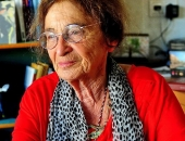 A kormány hallgat, Budapest saját halottjának tekinti a váratlanul elhunyt Heller Ágnes filozófust