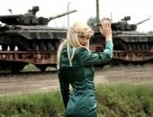 Ismét hazánkban állomásoznak ideiglenesen – 6000 fős munkásszállót építenek a Paksra tervezett orosz vendég(?)munkásoknak