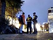 Este nyolc után is kimehetnek majd az utcára, akiket már beoltottak