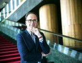 Filmügyileg dilettáns kormánybáb lesz Andy Vajna utódja