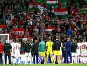 A futballakadémia-forradalom, ami sosem történt meg