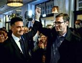 Márki-Zay Péter nyerte az ellenzéki előválasztást