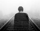Jelentősen nőtt a járvány alatt az öngyilkos magyar férfiak száma