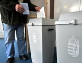 Győr után Keszthelyen is nyert a Fidesz a vasárnapi időközi választáson