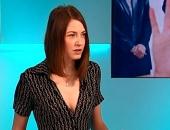 Kihallgatják a Ripost és az Origo főszerkesztőit a Donáth Annát támadó leszbikus rágalmazás miatt