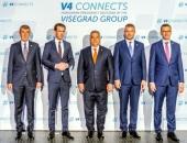 Nincsenek szavak Orbán ízléskultúrájára