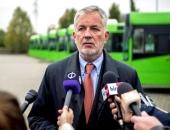 Megéri...?; Milliárdokat jelenthet a bukott fideszes polgármesterek (vég)kielégítése