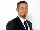 Atomtemető: Egy ügy, amibe belebukhat Pécsen a Fidesz