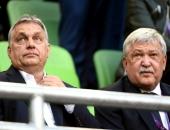 Nem kell több stadion – ezt maga az MLSZ elnöke közölte