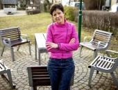 Szél Bernadett: életek múlnak a hétfői iskolanyitáson