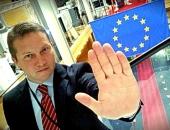 Ujhelyi: Bárki nyer ma Németországban, Orbán aggódhat