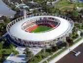 Megosztja a budapestieket a tervezett új atlétikai stadion kérdése