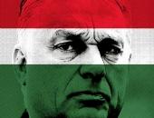 Míg itthon bebörtönzik az utcára szorultakat, a magyar kormány 350 vajdasági családnak vett lakást