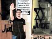 Náci karlendítése miatt sem az MSZP, sem Momentum nem támogatja a továbbiakban Ózd alpolgármesterét