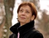 Meghalt a Jászai Mari-díjas színművész, Venczel Vera