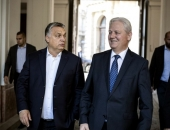 Üres kassza várja a következő budapesti főpolgármestert