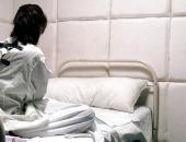 Pszichiátriai kényszerkezelés – veszélyben vagyunk?