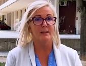 Offshore-gyanúba keveredett a DK fehérvári jelöltje, Ráczné Földi Judit, éles vita a DK és az MSZP között