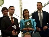 """""""Identitásmeghatározó"""" kampánnyal erősít a Mi Hazánk most, hogy a Jobbik a megszűnés küszöbén"""