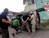 A terrorizmus gyanújával letartóztatott férfi magyar állampolgárságát firtatja az LMP