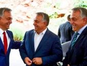 A valóság: Az Unió legkevésbé demokratikus országa az Orbán vezette Magyarország