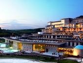 A semmiből lett 17 szállodája a Mészáros Lőrinc-körnek