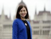 Cseh Katalin - ne járjon uniós támogatás Tiborcz Istvánnak
