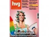 Rogánné Celeb Cecílián megbukott a HVG négy évtizede