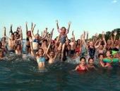 Megkezdődött az ukrán gyerekek magyar kormány finanszírozta üdültetése