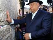 Szégyen Orbán izraeli útja a külföldi sajtó szerint