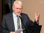 Pálinkás József már a miniszterelnök-jelöltséget is vállalná