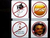 Kitiltották Orbánt egy zalai presszóból