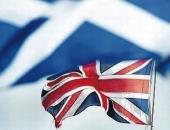 Nem akar elszakadni a skótok többsége - marad az Egyesült Királyság
