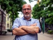"""A """"nyóckerben"""" berezelt a Fidesz Pikó Andrástól"""
