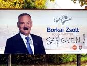 A Fidesz eleresztette s Borkai-családot – már a bukott polgármester fia után is nyomoz a rendőrség