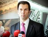 Az ÁSZ indítson vizsgálatot a Fidesz ellen, tiltott pártfinanszírozás miatt