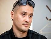 Tarjányi Péter biztonságpolitikai elemző és médiatulajdonost két év felfüggesztett börtönre ítélték