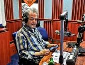 A Klubrádió tulajdonosa megpróbálta kirúgatni a Jelen egyik újságíróját – állítja a 168.hu