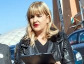 Momentum: Kecskeméten buszoztat és szavazatokat vásárol az MSZP