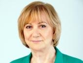 """Dr. Schmuck Erzsébet: """"Az állami erdők maradjanak köztulajdonban!"""""""